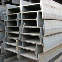 Wholesale Stainless Steel H Beam, Used for Industries and Constructions from china suppliers
