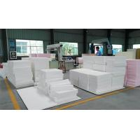Wholesale High Grade Polyurethane Foam Sheets | Meimeifu Mattress| homemattresses.com from china suppliers