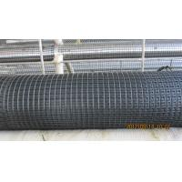 Wholesale self-adhesive fiberglass geogrid from china suppliers