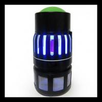 Wholesale 16W UV Lamp CO2 Indoor Mosquito Trap Flying Insect Killer For Hanging from china suppliers