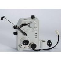 Wholesale Coil Winding Electronic Tensioner with Automatic Tension Controller from china suppliers