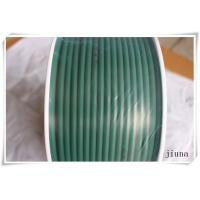 Wholesale 100m Length Rough Round Belting Diameter 6mm Used In Ceramics from china suppliers