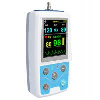Wholesale Multifunctional Portable Patient Monitor For Family Daily Health PM50 from china suppliers