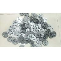 Wholesale Polar Magnetic Grinding Plates Mounts from china suppliers