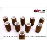 Wholesale Carbon Cup For Casting Industry Made In China from china suppliers