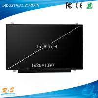 Wholesale AUO   15.6 inch  High resolution  laptop lcd B156HAN01.0   1920*1080 from china suppliers