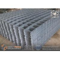 Square Hole Razor Mesh Sheet