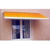 Wholesale Retractable awning from china suppliers