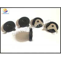Wholesale DRIVE ROLLER UNIT KW1-M1191-00X KW1-M1191-001 Yamaha CL8mm Feeder Parts from china suppliers