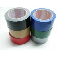 Wholesale Camouflage Cloth Duct Tape for Hunting Camping Fishing from china suppliers