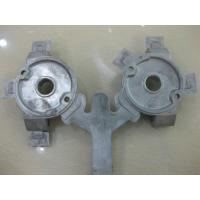 Wholesale Investment Aluminum Die Casting Parts Lower Volume For Ships Equipment from china suppliers