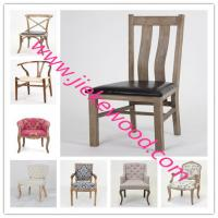 Wholesale sell birch k chair +sprea from china suppliers