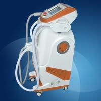 Wholesale Diode Laser Facial Hair Removal Machine from china suppliers