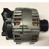 Wholesale TG15C183 TG15C169 LRA03470 Valeo Alternator LRA3470 AV6NGC AV6NGB Lester 20214 from china suppliers