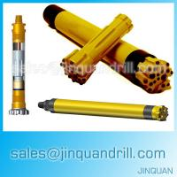Wholesale DTH Rock Drilling Hammer from china suppliers