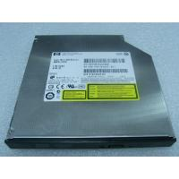 Wholesale Optical Disc Drive HL GT20L 8X DL DVDRW Burner with Lightscribe from china suppliers