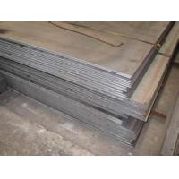 Wholesale EN 10143 / EN 10327 Q235B Carbon Steel Plate , low carbon steel sheet from china suppliers