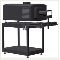 Wholesale Single Beam Passive 3d Cinema Equipment No Fan Light Efficiency  17% from china suppliers