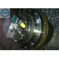 Wholesale MAG170VP-3800G-K1 Excavator Travel Motor SK250-8 Final Drive LQ15V00020F1 from china suppliers