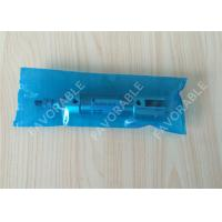 Wholesale Cylinder Smc CDJ2D16 - 20 - B For Yin Auto Cutter Machine Within 10 Hours from china suppliers