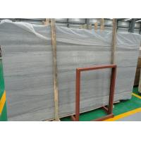 Quality Blue Wood Marble for sale
