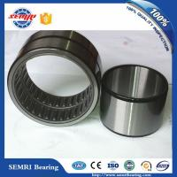 Quality Auto Spare Parts K849220 K849244 K849636 Needle Bearing for Dongfeng Truck for sale