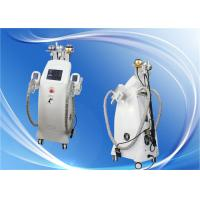 Wholesale Fat Cellulite Professional Cavitation Machine Does Ultrasound Liposuction Work from china suppliers