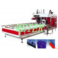 Wholesale Automatic Expanding Machine Plastic Auxiliary Equipment For Plastic Pipe from china suppliers