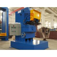 Wholesale Plate Chamfering Machine Edge Beveling Machine for Welding Preparation from china suppliers