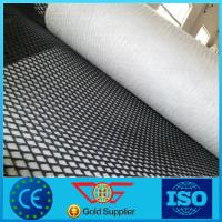 Wholesale 3 D composite Drainage geomat 1400g with CE from china suppliers