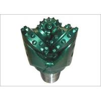 Buy cheap TCI Tricone Bit from wholesalers