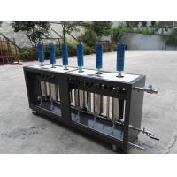 Wholesale 20khz 3kw Automatic Ultrasonic Generator For Graphene Dispersing Machine / Liquid Treatment System from china suppliers