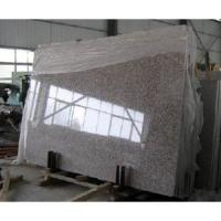 Wholesale Granite Slab (G687) #4 from china suppliers