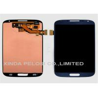 Quality Brand New  Galaxy Lcd Screen With Digitizer 1920*1080 Pixel for sale