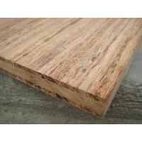 Wholesale Coconut Palm Bamboo Plywood from china suppliers