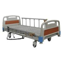Wholesale Electric Hospital Bed For Emergency from china suppliers