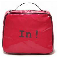 Wholesale Travel Cosmetic Bag,Cosmetic Travel Bag from china suppliers