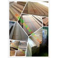 Wholesale IPE FLOORING from china suppliers
