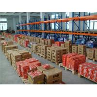 Wuxi FSK Transmission Bearing Co., Ltd