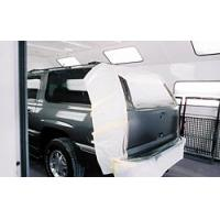 Wholesale Car Prep station from china suppliers