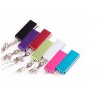 Wholesale waterproof metal usb flash drive real capacity usb memory stick 64gb flash disk usb 2.0 from china suppliers