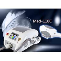 Wholesale 1233 mm2 1535mm2 1550 mm2 IPL Laser Hair Removal Machine For Women from china suppliers