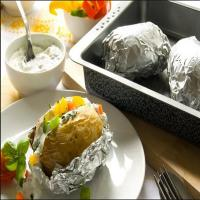 Wholesale Temper O Food Wrapping Kitchen Aluminium Foil Safety Aluminium Strip Foil from china suppliers