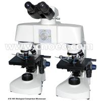 Wholesale Binocular Head 1000x Forensic Comparison Microscope A18.1001 Wide Field Research from china suppliers