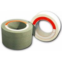 Wholesale Centerless Grinding Wheel from china suppliers
