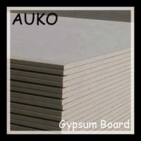Quality gypsum board suspended ceiling panels 10mm for sale