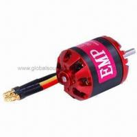 Wholesale EMP C3542 1450KV Outrunner Brushless DC Motor for RC electric models from china suppliers