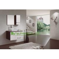 Wall Mounted Lighted Makeup Mirror Images Buy Wall Mounted Lighted