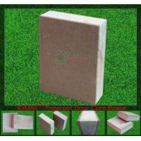 China RYMAX Fireproof Door Core Board | Fireproof Filling on sale