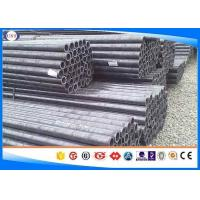 Wholesale Seamless Alloy Seel Tube for Elevated Temperature 10CrMo910 with Random length from china suppliers